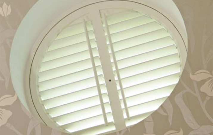 Bespoke-shaped-circular-window-shutters