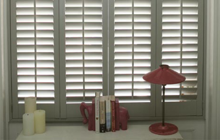 Full-Height-Window-Shutters