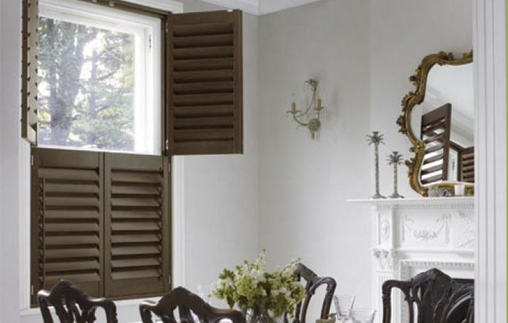 Tier-on-Tier-Window-Shutters