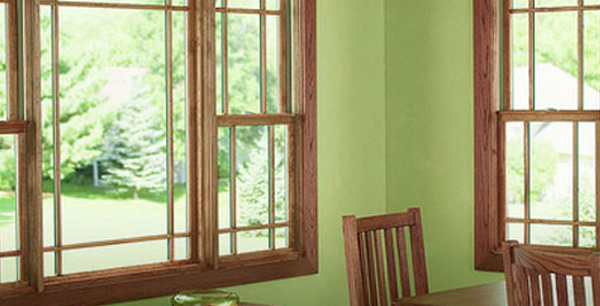 How Do Energy Efficient Windows Work
